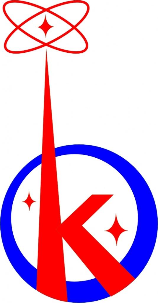 logo_kometa