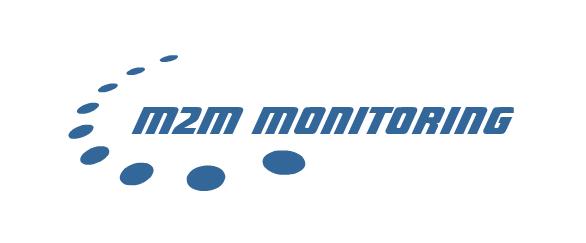 logo_m2m