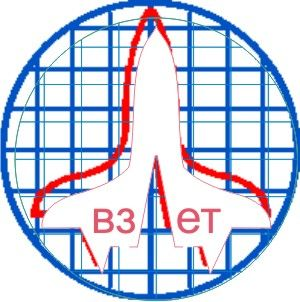 logo_npo_vzlet