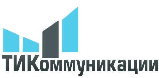 logo_mniirs
